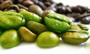 Где купить зеленый кофе для похудения