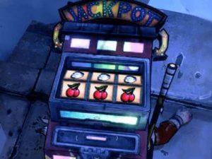 Игровые автоматы и успешная игра
