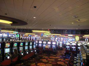 Что такое интернет-казино?