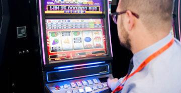 Возможно ли открыть своё онлайн-казино и как это сделать?