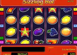 Специфика и привлекательность игровых автоматов Monkey King