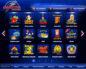 Игровые автоматы «Вулкан»